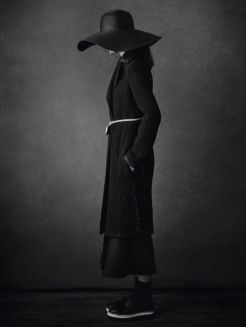 poses.moda
