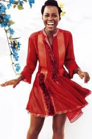 Lupita-Nyongo-Harpers-Magazine-UK-Louis-Vuitton-Fendi-Chopard-Tom-Lorenzo-Site-TLO-2