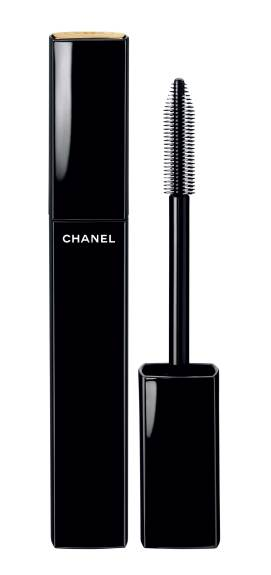 Sublime De Chanel Waterproof Length and Curl Mascara