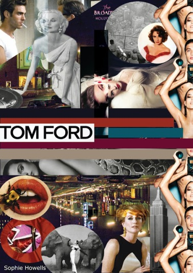 moodboard-tom-ford
