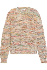 acne-studios-zora-knitted-sweater