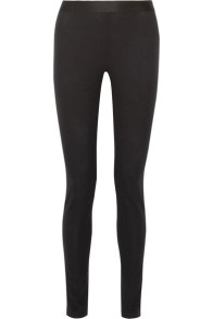 ann-demeulemeester-stretch-wool-blend-skinny-leggings