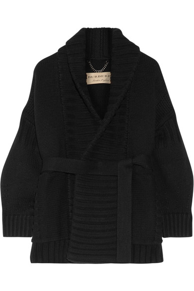 burberry-ribbed-wool-and-cashmere-blend-cardigan