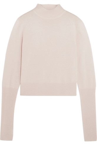 dion-lee-cutout-cashmere-turtleneck-sweater