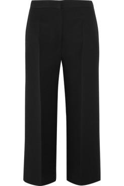 fendi-cropped-wool-and-silk-blend-gazar-wide-leg-pants