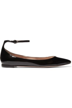 gianvito-rossi-patent-leather-ballet-flats