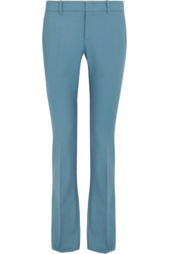 gucci-stretch-wool-flared-pants