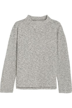 madewell-brie-cotton-blend-sweater