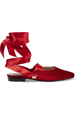 mr-by-man-repeller-the-morning-after-embossed-velvet-flats
