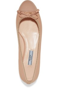 prada-matte-and-patent-leather-ballet-flats