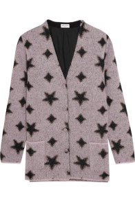 saint-laurent-metallic-intarsia-mohair-blend-cardigan