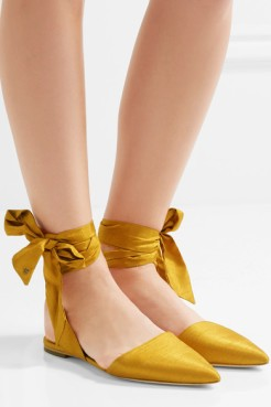 sam-edelman-brandie-satin-point-toe-flats-2