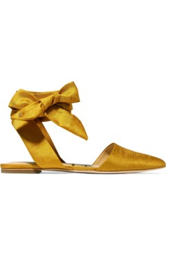 sam-edelman-brandie-satin-point-toe-flats