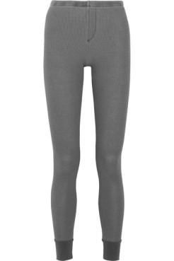 splendid-nordic-waffle-knit-stretch-jersey-leggings