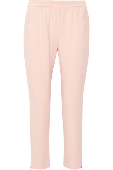 stella-mccartney-tamara-stretch-crepe-tapered-pants
