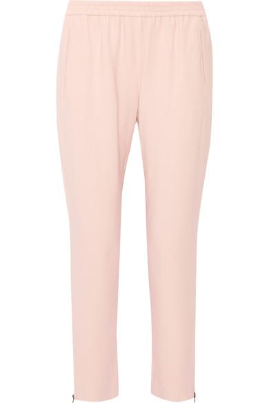 stella-mccartney-tamara-stretch-crepe-tapered-pants