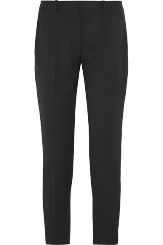 stella-mccartney-wool-twill-slim-leg-pants