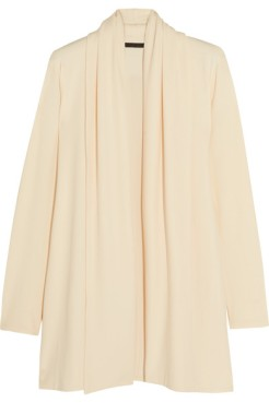 the-row-sua-draped-stretch-crepe-cardigan