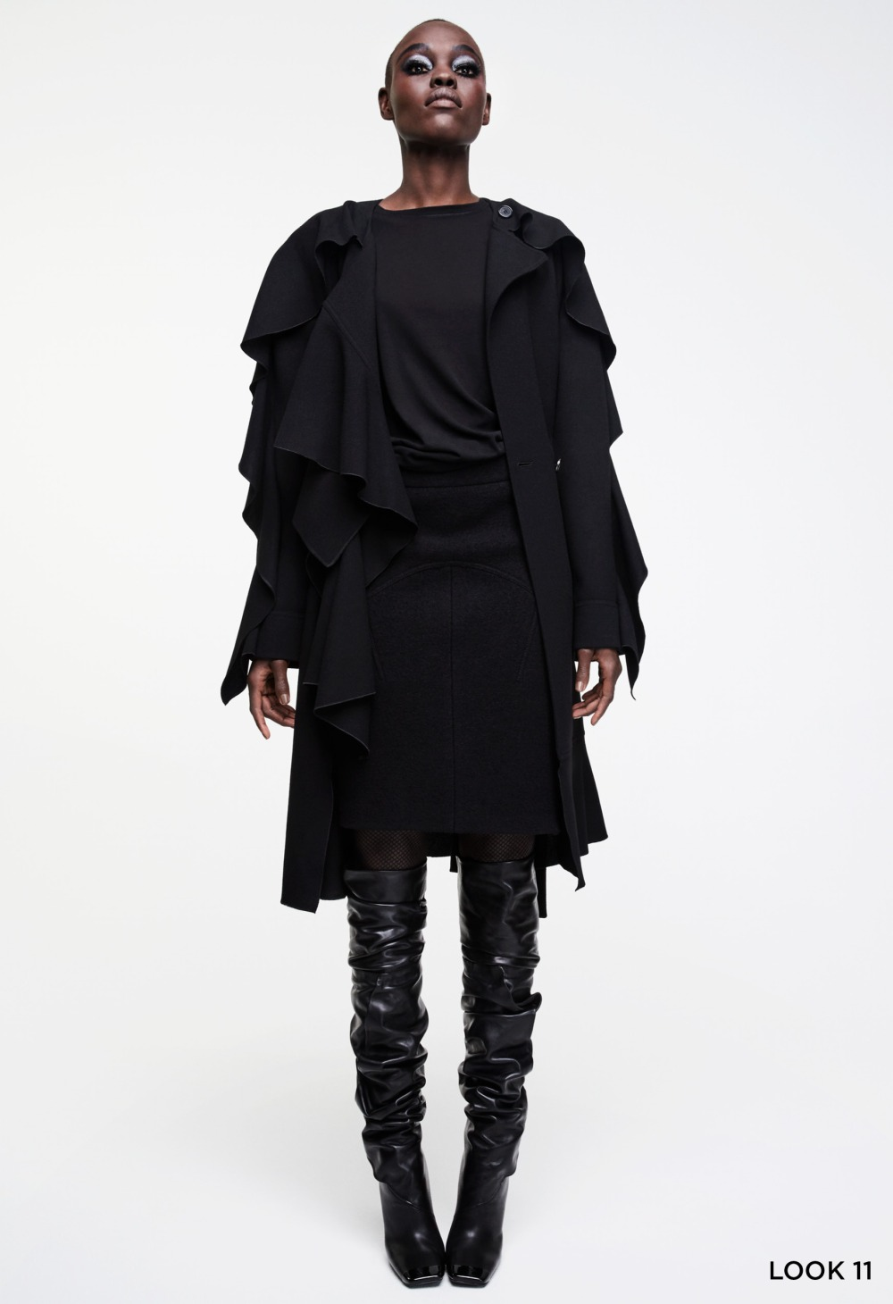 TFW_AW17_LOOK_11