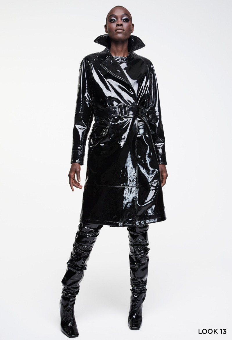 TFW_AW17_LOOK_13