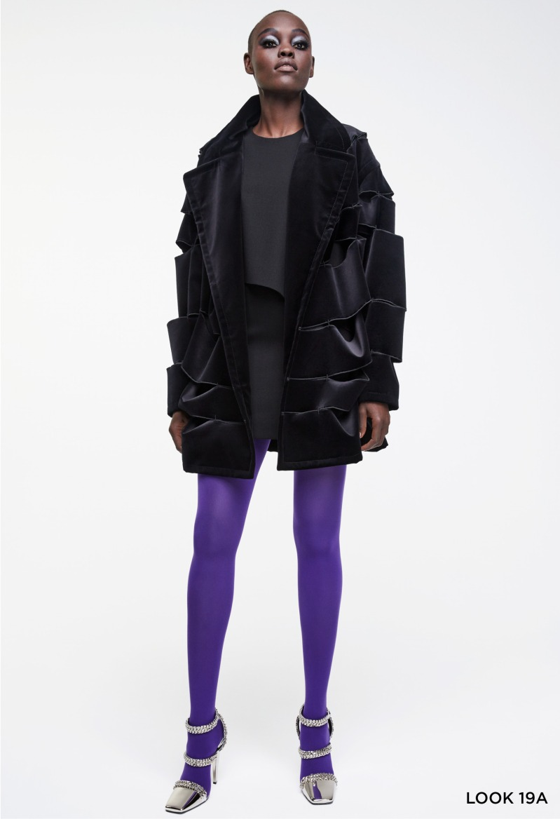 TFW_AW17_LOOK_20