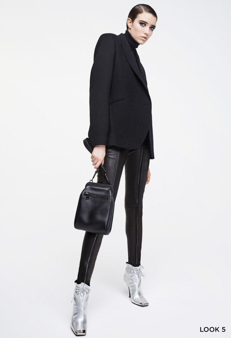 TFW_AW17_LOOK_5