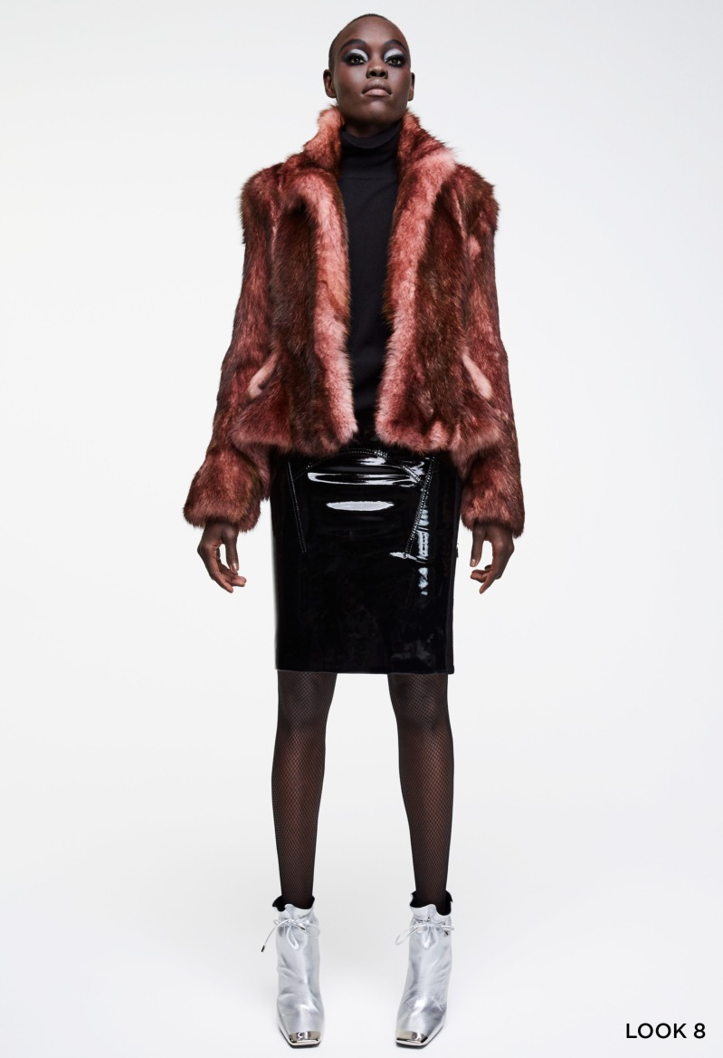 TFW_AW17_LOOK_8